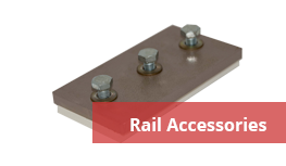 railaccessories