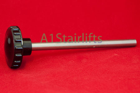 Stannah 300 winding handle stannah 260 winding handle a1 stairlift spares stannah 260 wiring diagram at fashall.co