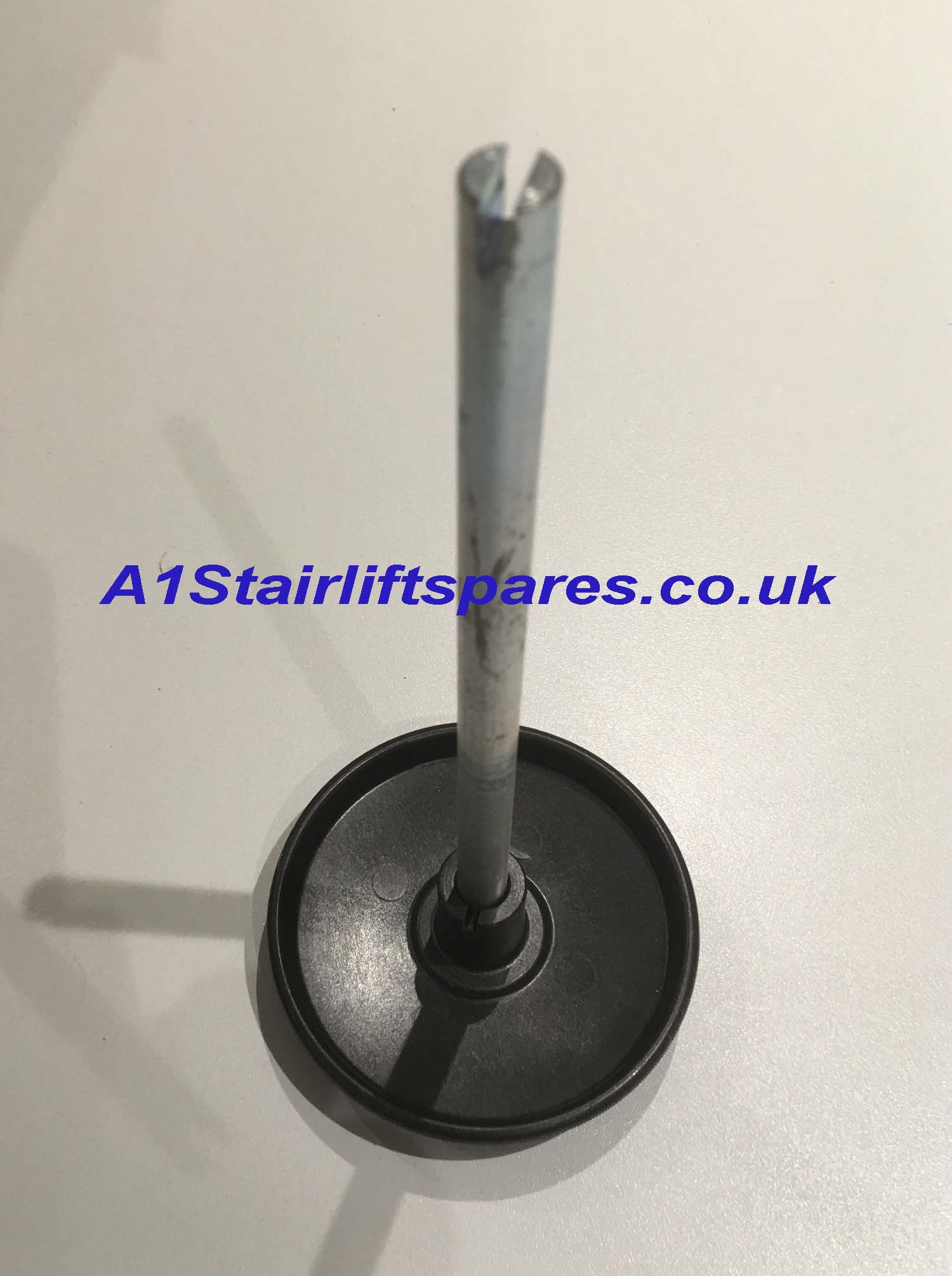 Stannah 250 Winding Handle - A1 Stairlift Spares